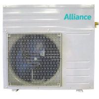 Alliance Domestic Hot Water Heat Pump 3.2 KW