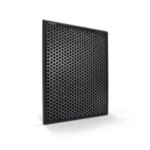 Series 1000 Air Purifier Active Carbon Filter