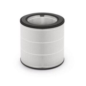 Series 800 Air Purifier Hepa Filter