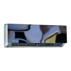 Alliance Mirror Invertor 18000Btu