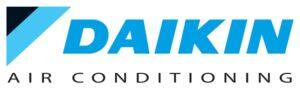 Daikin-Air-Conditioning-Logo